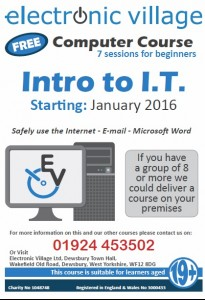 intro-to-it-leaflet-A5-jan-2016 image