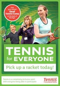Deaf Tennis Camps 2016 pg1