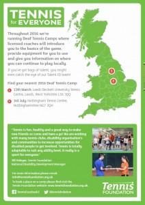 Deaf Tennis Camps 2016 pg2